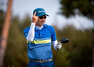 golfi fotograaf Aldis Toome